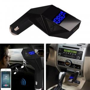 Bluetooth трансмитер N8