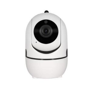 Wifi Смарт камера