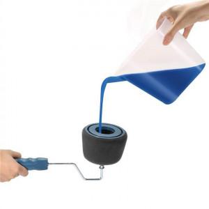 Валяк за боядисване 5в1 Paint Roller