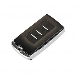 Дискретна електронна везна Pocket Key