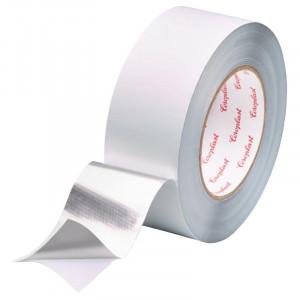 Здраво алуминиево тиксо 50мм