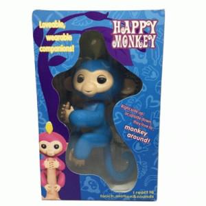 Интерактивна детска играчка Happy Monkey