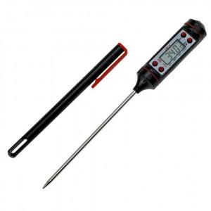 Кухненски термометър за храни и течности