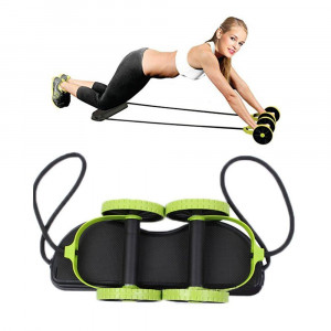Мултифункционален фитнес уред Revoflex Xtreme