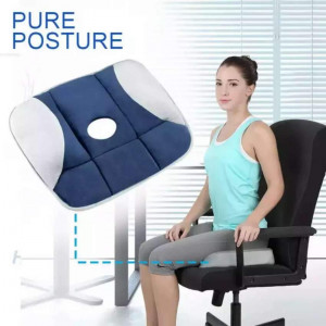 Ортопедична възглавница Pure Posture