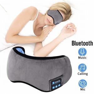 Очила за сън с Bluetooth MIDY