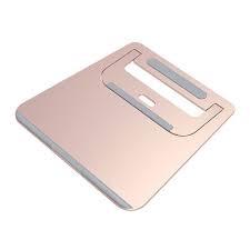 Универсална стойка за таблет и лаптоп