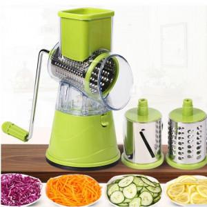 Чопър за зеленчуци Kitchen Master