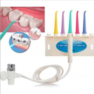 Дентален душ за уста Dental Spa