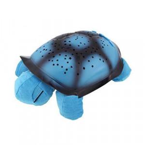 Детска нощна лампа Turtle life