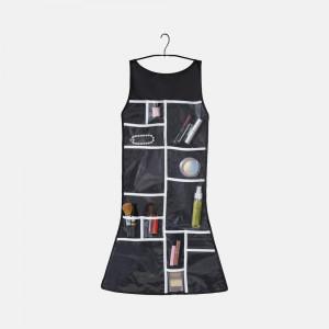 Органайзер с формата на рокля