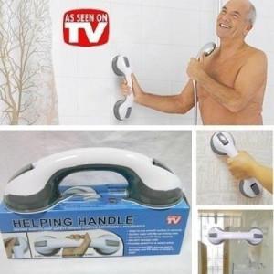 Помощна дръжка за баня