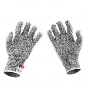 Професионални ръкавици против порязване