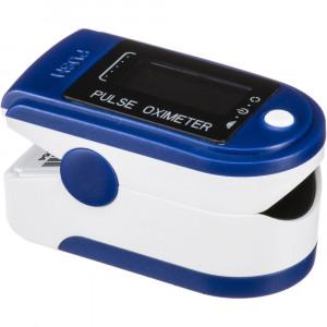 Уред за измерване на пулс