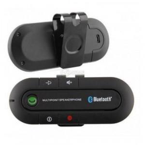 Bluetooth Високоговорител