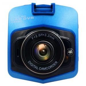 Видеорегистратор за кола G300