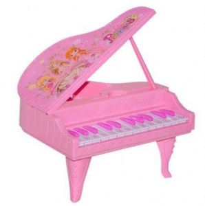 Електронно пиано за деца Princess O