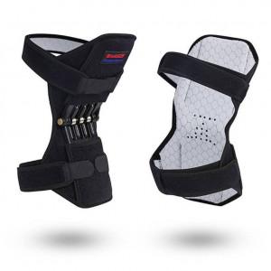 Поддръжаща колянна скоба