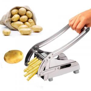 Уред за рязане на картофи Potato Chipper