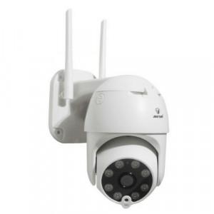 WiFi HD Wireless IP Camera