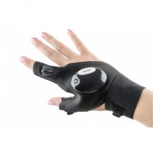 Помощна работна ръкавица Glove Lite
