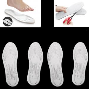 Стелка за обувки с мемори пяна Memory Foam
