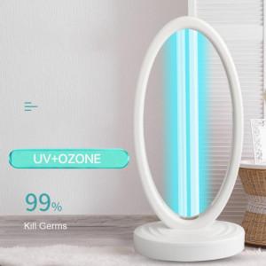 LED UV лампа за стерилизаация SJD-36