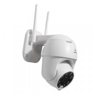 WIFI охранителна камера - Jortan IPC360