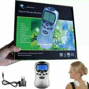 Дигитална машина за терапия ST-688