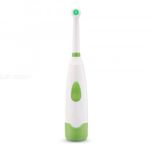 Електрическа четка за зъби Jiejinmei