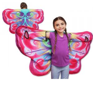 Крила Cozy Wings