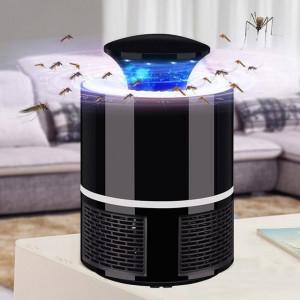 Лампа против комари Killer Lamp