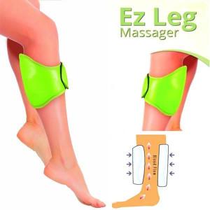 Масажор за крака EZ