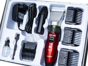 Машинка за подстригване 902