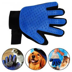 Ръкавица за обиране на косми True Touch