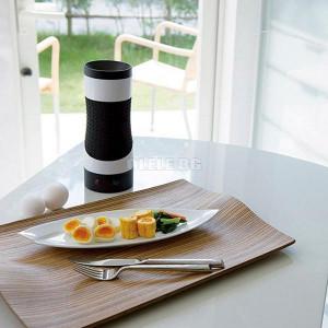Вертикален уред за приготвяне на омлет на клечка, Mаgic Egg Roll