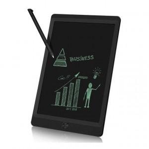 "Графичен таблет Digital Writing, 8.5"" LCD"