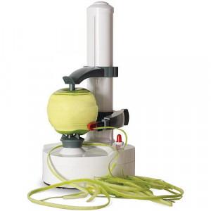 Електрическа белачка за плодове и зеленчуци
