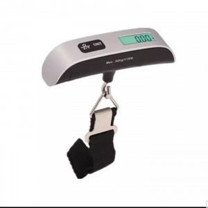 Кантар за багаж Luggage Scale