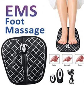 Масажор за ходила Ems Foot Massager