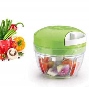 Уред за рязане на зеленчуци Easy cutter