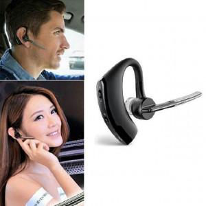 Хендсфри Stereo Headset V8 PRO