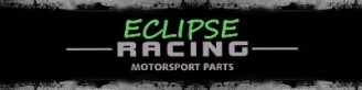 Eclipse Racing