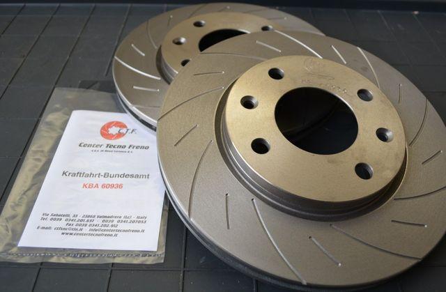 dischi-freno-sportivi-ctf-266-283-302mm-