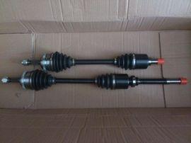 Semiassi STRADALI 106 1.6 8-16v Rallye, GTI, S16 (corto, lungo o coppia) immagini