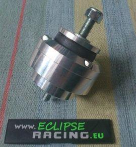 Supporti motore RINFORZATI GR.A Peugeot 306 Rallye S16 GTI6 immagini
