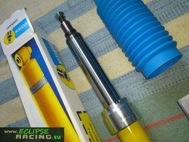 Ammortizzatori BILSTEIN B8 e B8 GR.N + Molle Eibach o H&R Saxo/106 immagini
