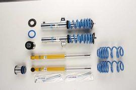 Assetto ghiera BILSTEIN B14 PSS - Volkswagen Scirocco (tutti i modelli dal 2008 in poi) Incl. 2.0 R immagini