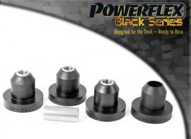 POWERFLEX - Supporti ponte posteriore PFR12-109BLK immagini