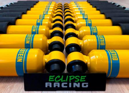 *PROMO* Ammortizzatori posteriori Bilstein motorsport GR.A (coppia) 106 immagini